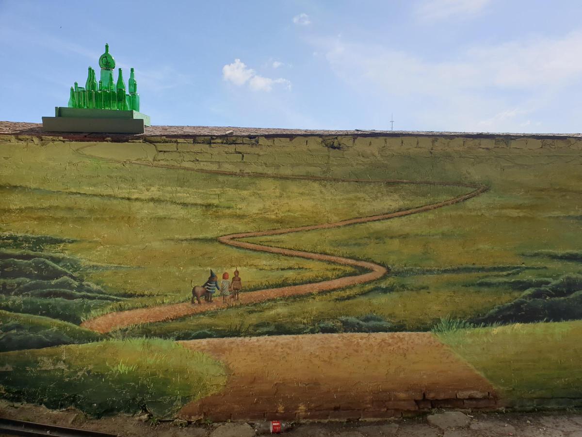 יומיות 09.06.2019: היכונו למהפכה החדשה על המדרכות, הפוגו החשמלי