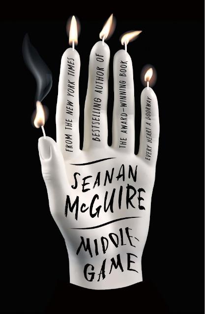 הכרזת מפגש מועדון הקריאה: Middlegame – שונן מגווייר (8 לאוגוסט 2021)